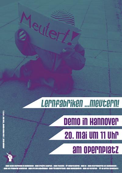 Meutert9c